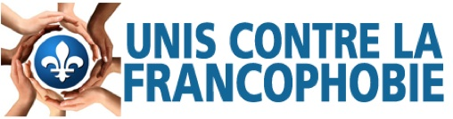 Logo franco long