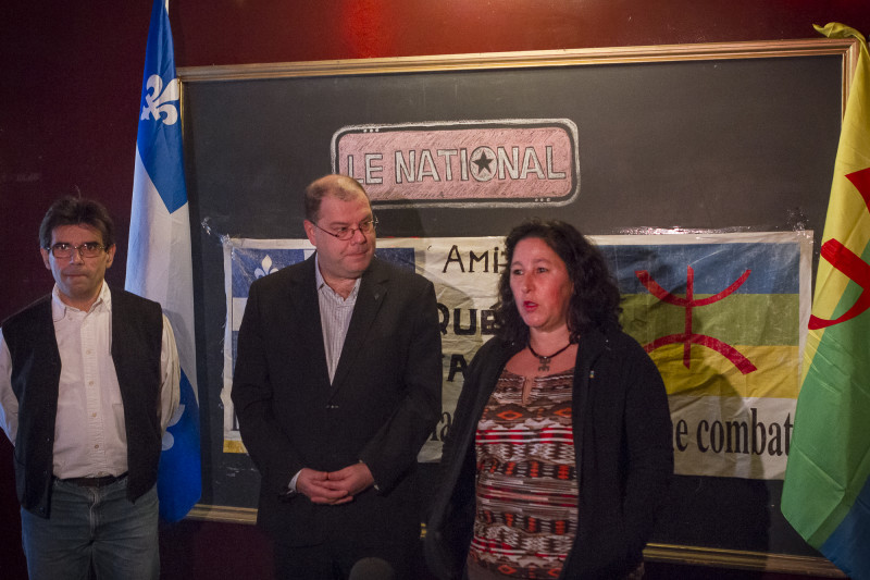 ConferencePresse-QcKabylieCatalogne-19avril2014