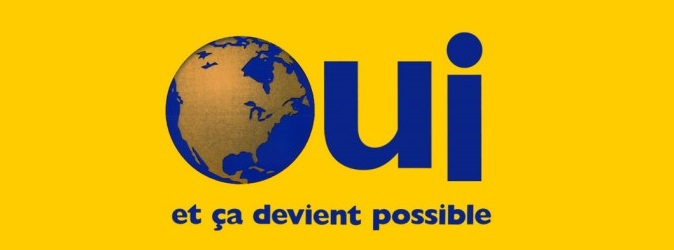 ouietcadevientpossible675X250
