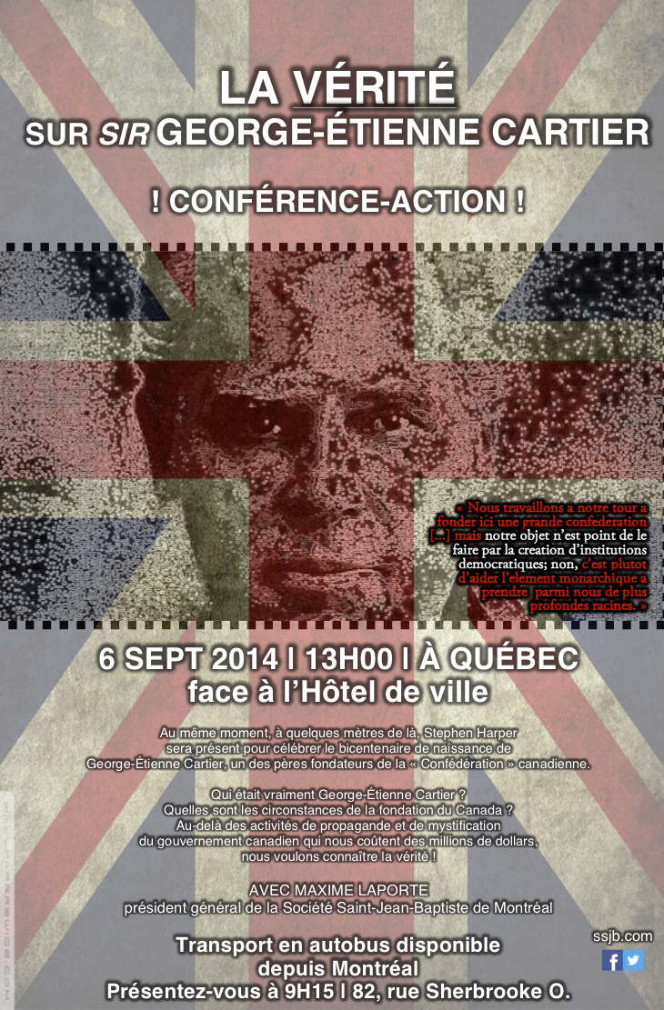 Conf__rence-action_-_George-__tienne_Cartier2[1]