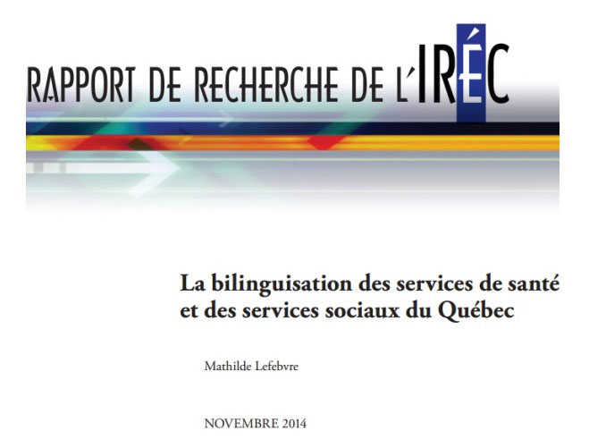 rapportderechercheIRECbilinguisation900X700-771x600