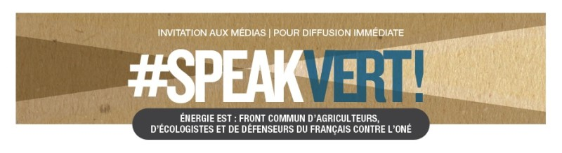 speakvert