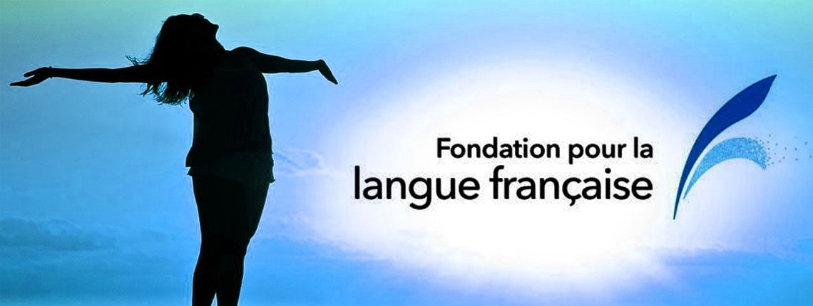 fondation flf