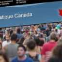 Langue : Démystification de la PLOP de Statistique Canada