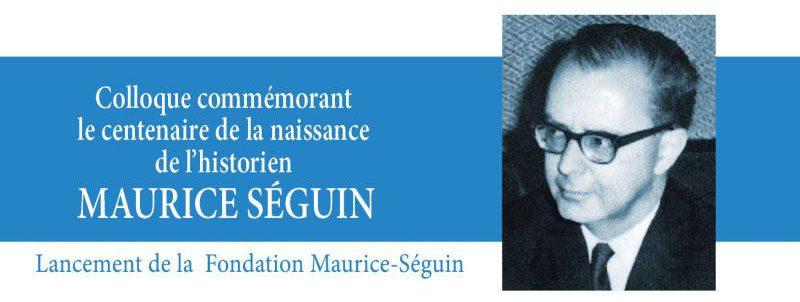 aff-maurice-seguin-1-800x370