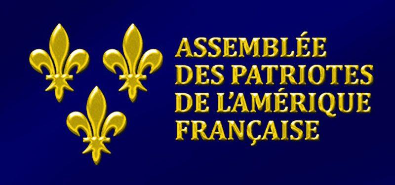 assemblee-patriotes-1