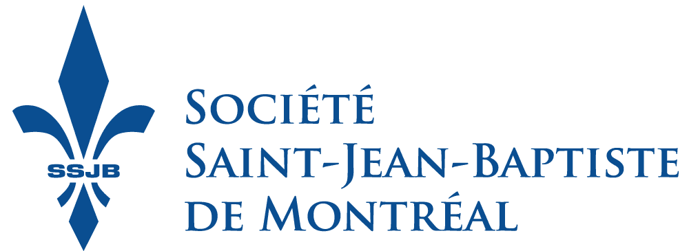 logo ssjb master web