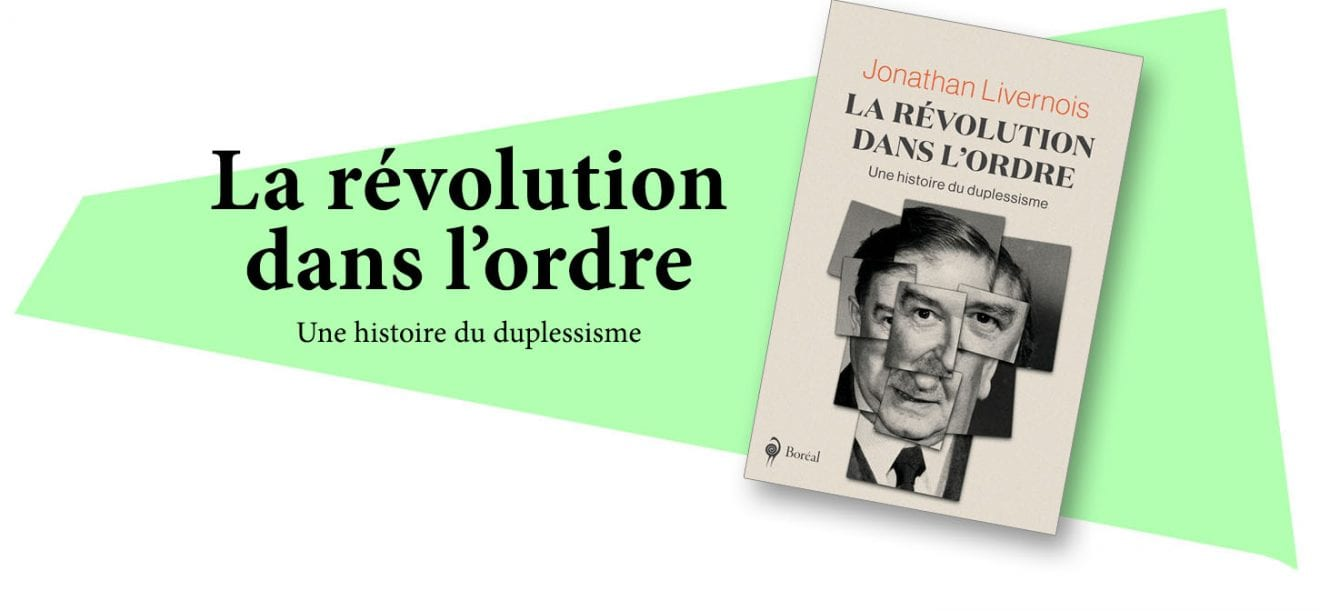 revolution aff