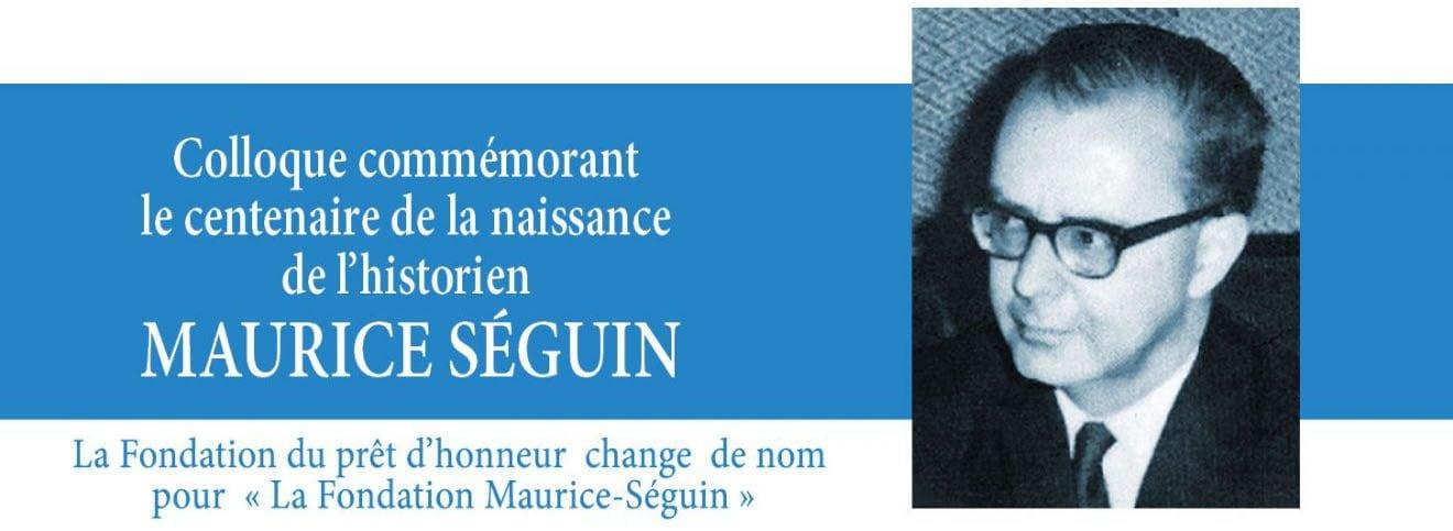 aff-maurice-seguin-1320x611