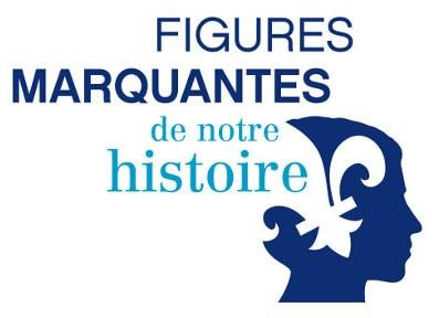 figures logo