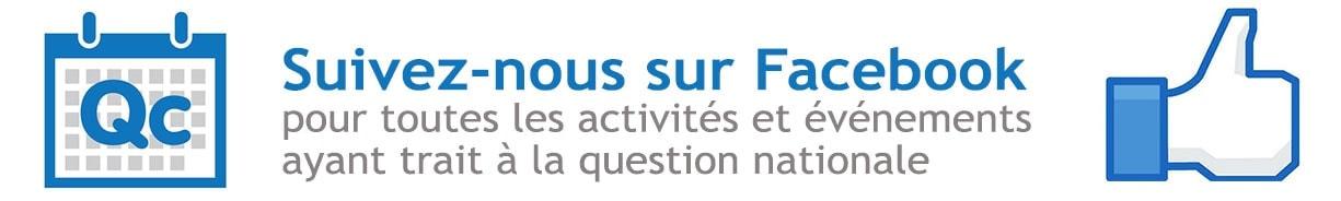 aqCtion-sur-Facebook-1