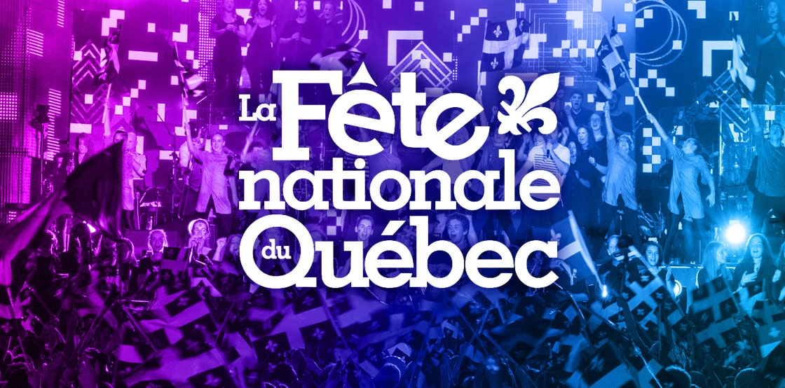 fete nationale du quebec
