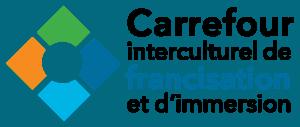 CIFI_logo-couleur-300x127