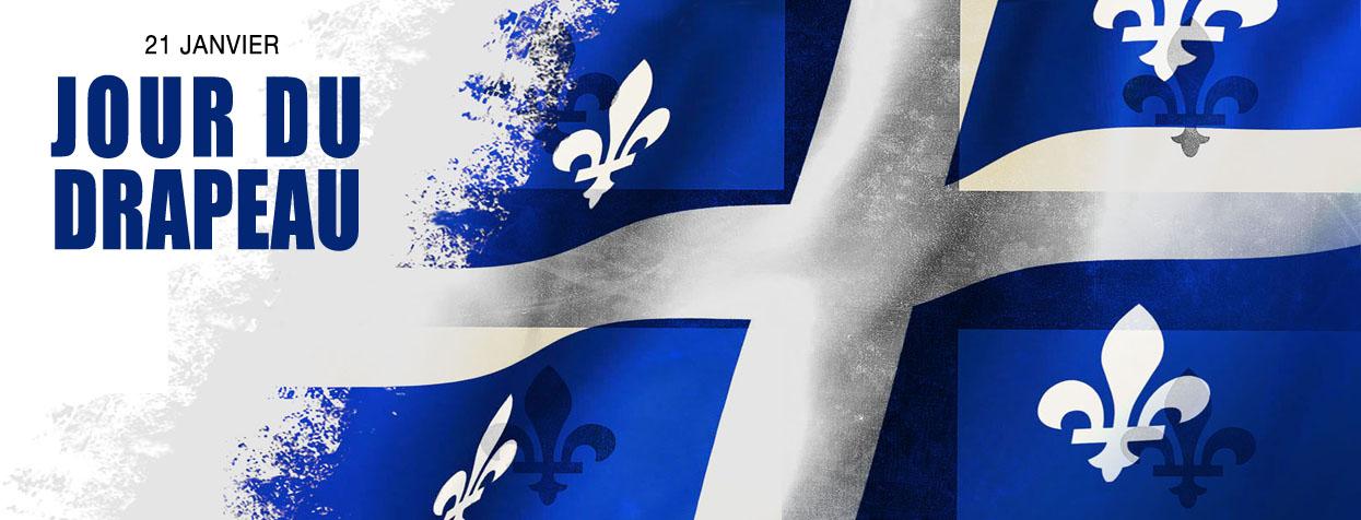 Jour-du-drapeau-FB
