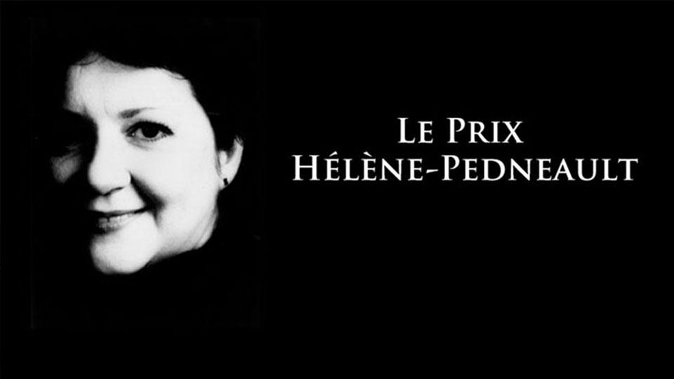 pedneault