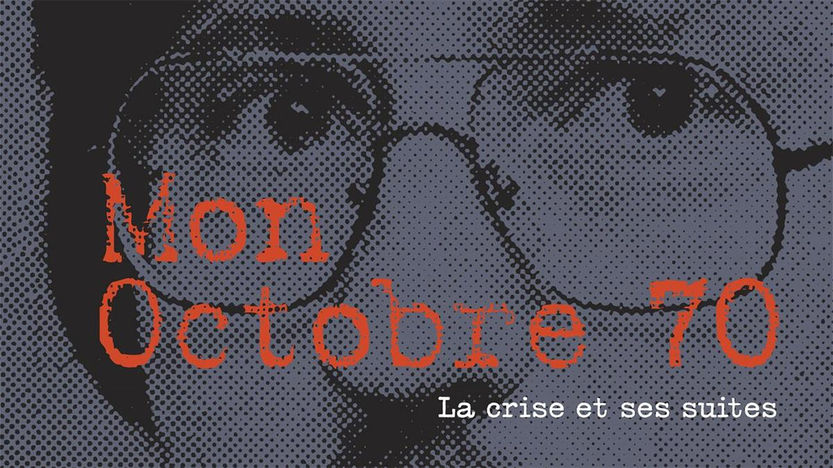 Robert-Comeau-Octobre-70_0