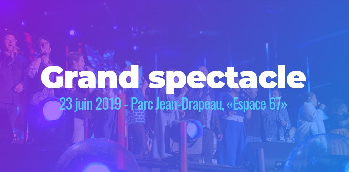 grandspectacle